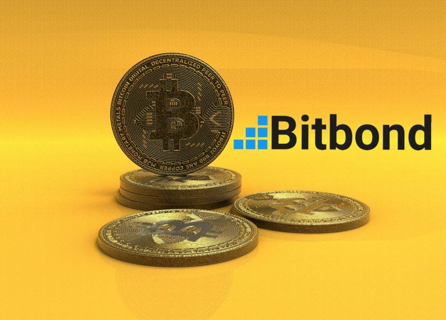 Bitbond exchange review