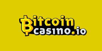 bitcoincasino.io review