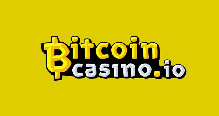GET BONUS, LEVEL UP & GET REWARDS AT BITCOIN CASINO!