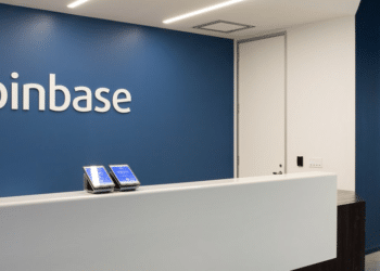 Coinbase Chicago
