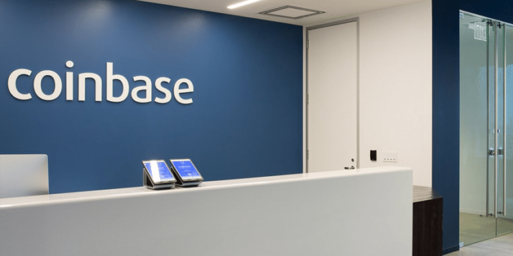Coinbase Chicago