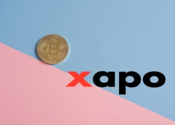 Xapo exchange review