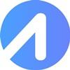 Allcoin Icon