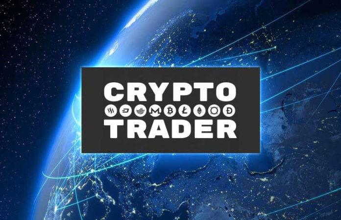 daytrading platforms for cryptocurrencies
