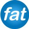 FatBTC Icon