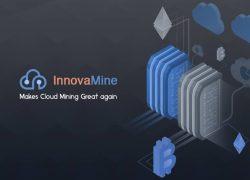 innova mine