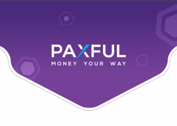 Paxful earn money