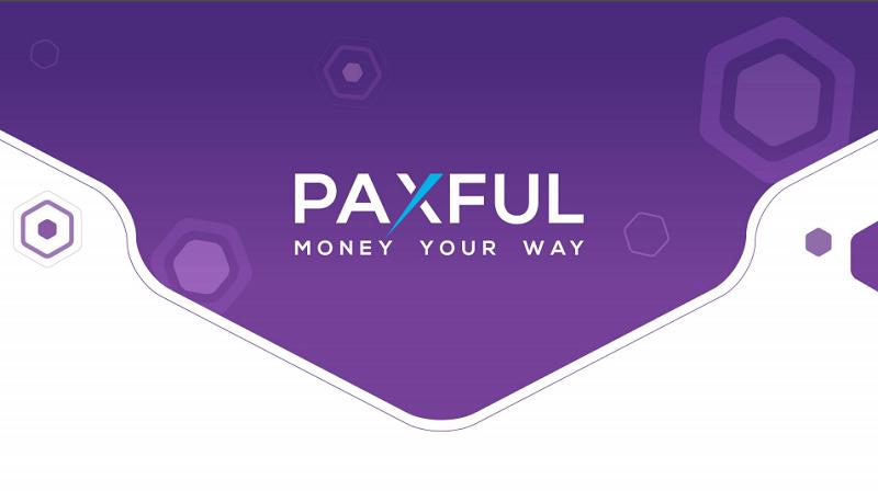 Paxful earn money