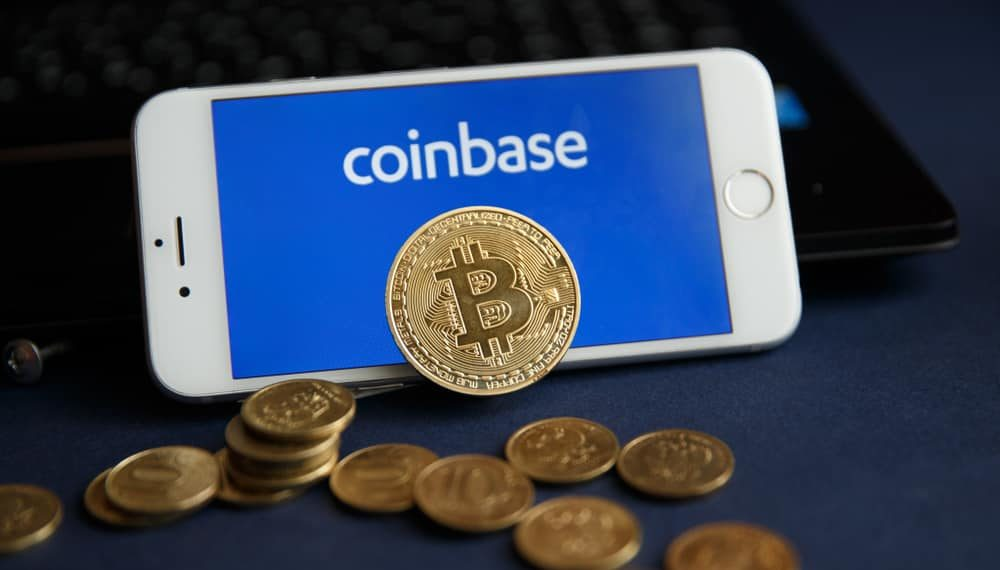 coinbase fees for trading cryptocurrency