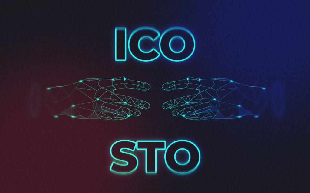 ico&sto