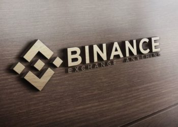 Binance Elliptic