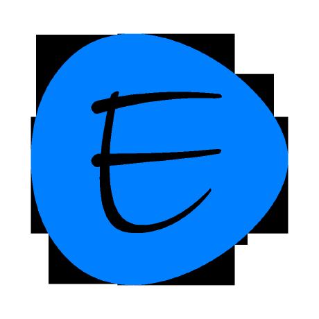 Ellipal Icon