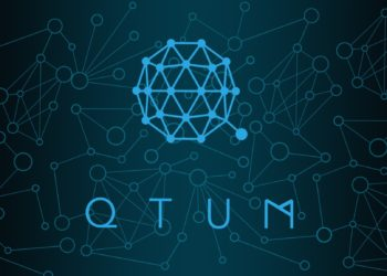 Qtum developer suite