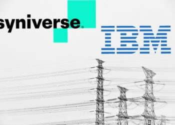 IBM Syniverse