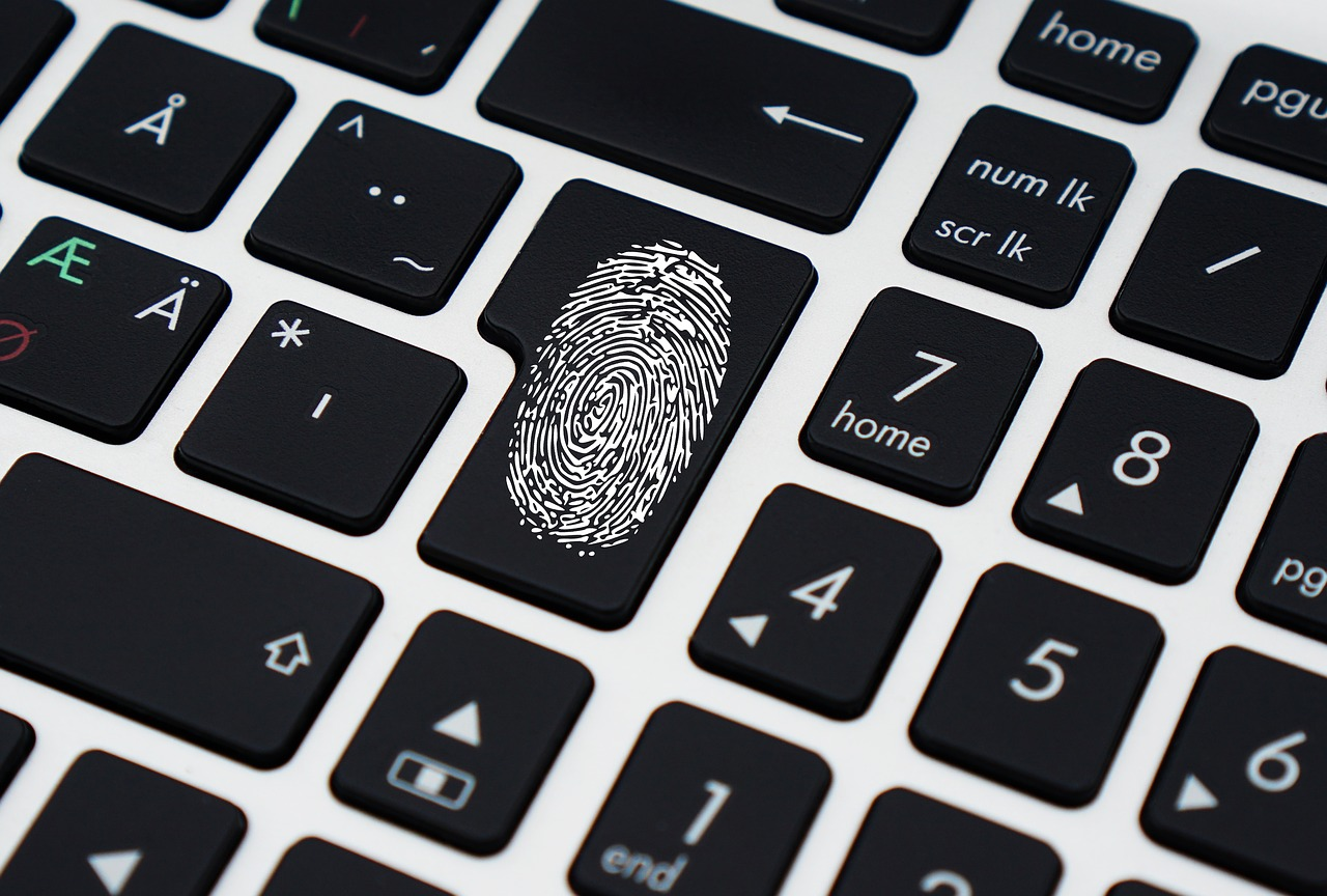 tip internet anonymity