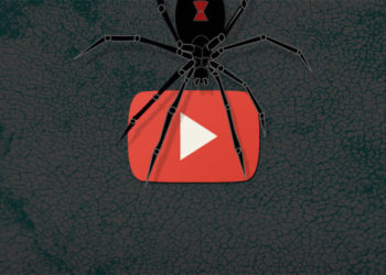 youtube malware