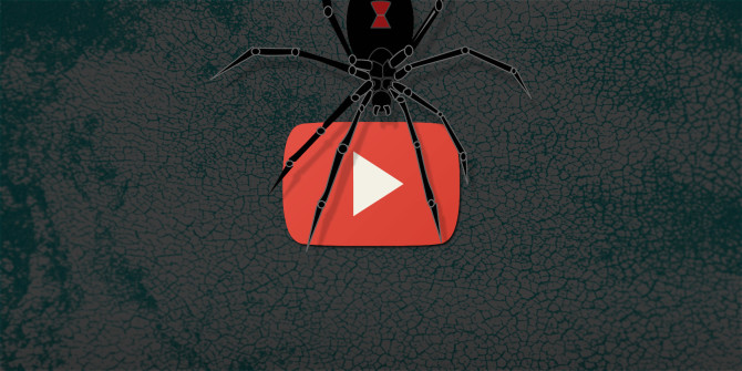 Crypto Malware that Promises Free Bitcoin Found on YouTube