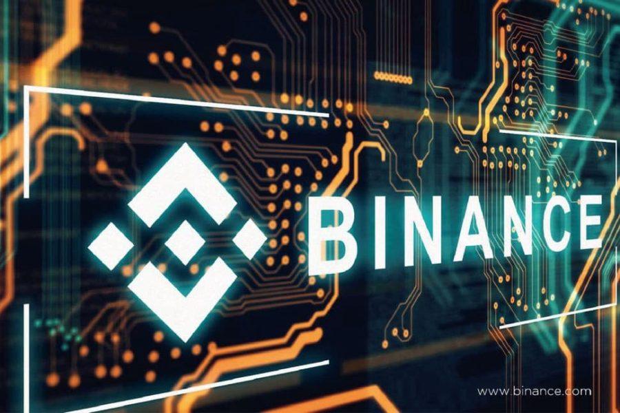 Binance Will Launch Platform Only For U.S. Users, CryptoCoinNewsHub.com