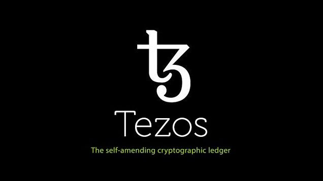 Roman Schnider to Replace Eelco Fiole as Tezos New Chief Financial Officer, CryptoCoinNewsHub.com