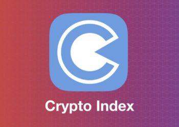 cryptoindex