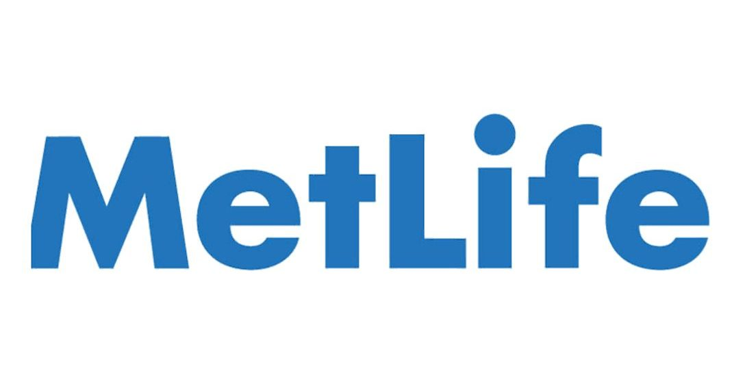 Metlife Life Insurance >> Insurance Giant Metlife Set To Launch An Ethereum Based