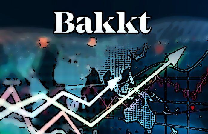 Bakkt Employs Ex. Google Consultant as it Develops Its Mobile App Bakkt Pay, CryptoCoinNewsHub.com