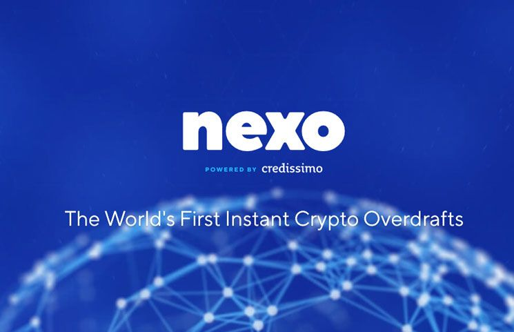 Crypto Lending Firm, Nexo Co-Founder: Bitcoin Doubters Are Running Out of Excuse, CryptoCoinNewsHub.com
