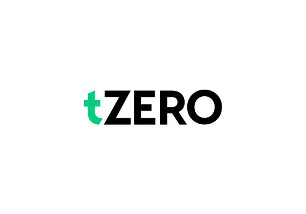 tZERO Launches New Wallet App With a Bitcoin and Ethereum Exchange Feature, CryptoCoinNewsHub.com
