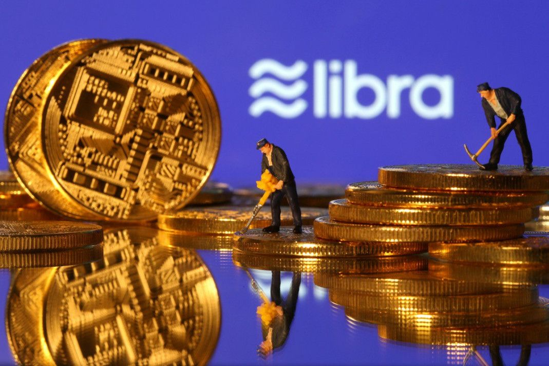 ShapeShift Will Support Facebook Libra, CryptoCoinNewsHub.com