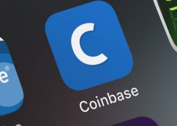 Coinbase Bitrefill