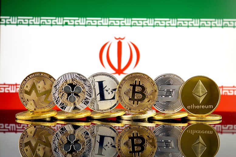 Iran Will Cut Off Electricity For Crypto Mining, CryptoCoinNewsHub.com
