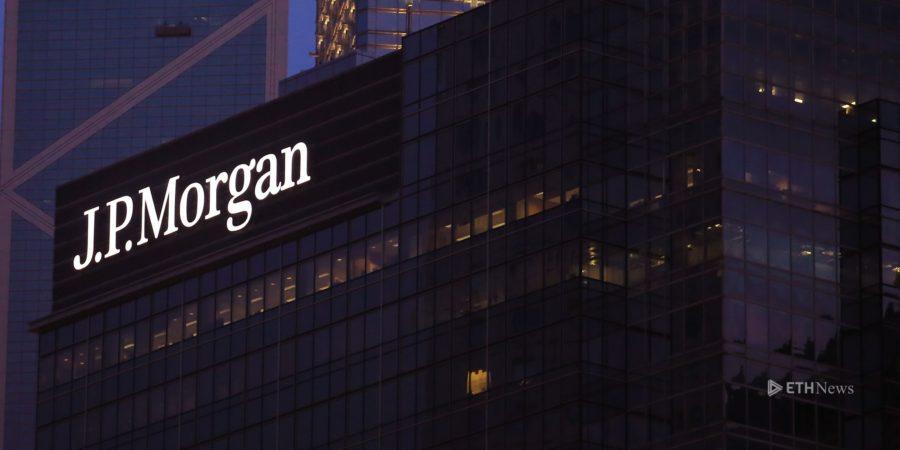 JPMorgan Announces JPM Coin Crypto Trial by the End of 2019, CryptoCoinNewsHub.com