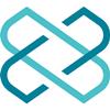 Loom Network Icon