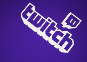 Twitch cryptocurrency