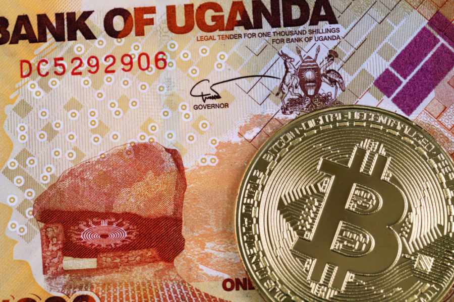 Central Bank of Uganda Issues Warning Against Decentralized Cryptocurrencies, CryptoCoinNewsHub.com