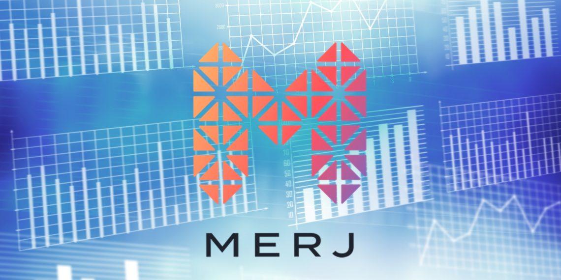MERJ securities