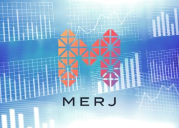 MERJ securities