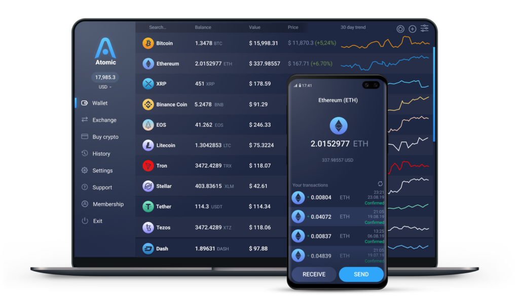 ethereum_crypto_wallet (1)