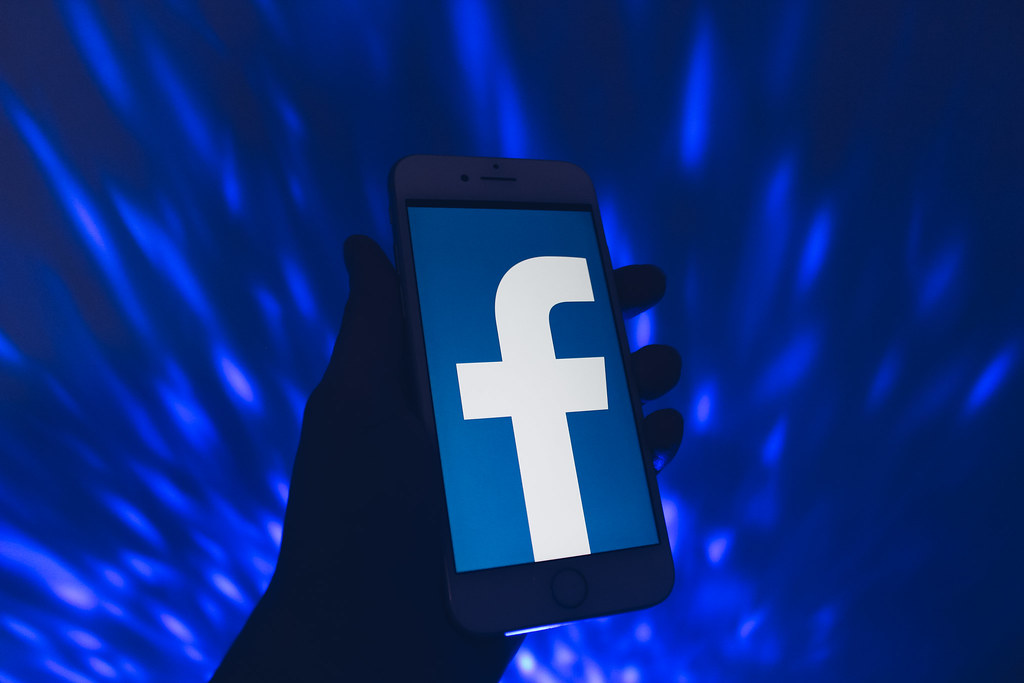 Facebook Cryptocurrency Will Be Managed By a Group of Centralized Organizations, CryptoCoinNewsHub.com