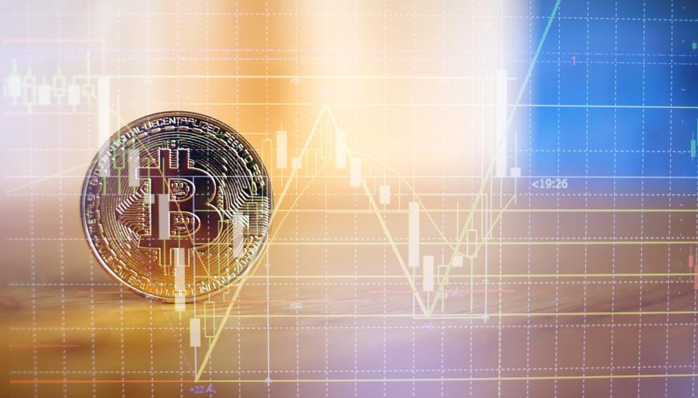 CryptoCompare BitMEX