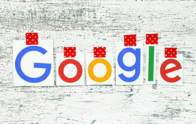 Google CCN