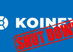 Koinex