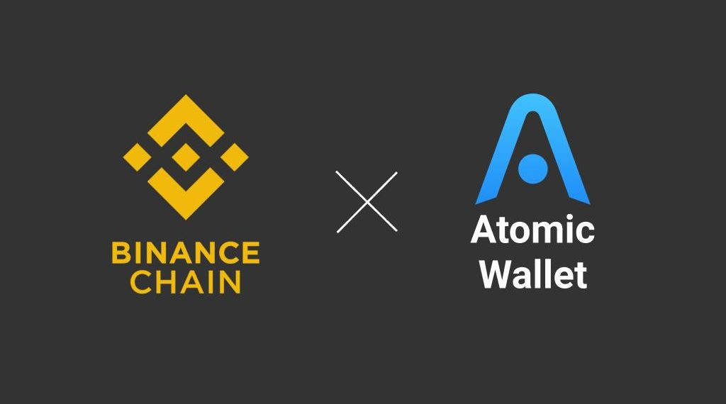 atomic coin cryptocurrency