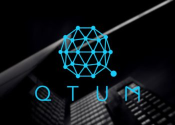Binance Qtum staking