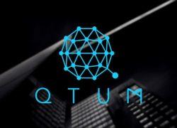 Binance Qtum staking