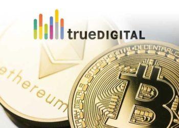 TrueDigital Holdings