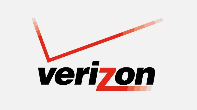 U.S. Telecom Giant Verizon Enters the Blockchain Space, Set to Hire 35 Blockchain Engineers, CryptoCoinNewsHub.com