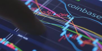 Coinbase tool
