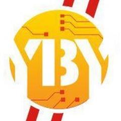 Ten Billions Coin Airdrop