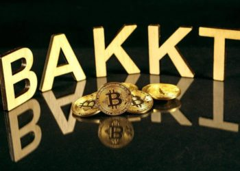 bitcoin futures Bakkt